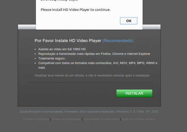 fake-HD-video-player-650x459