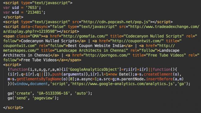 injected_gomafia_code-650x367