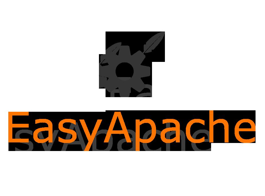 Deprecation Schedule of EasyApache 3