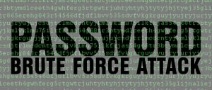 brute-force-attacks