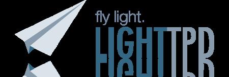 logo_lighttpd_2009