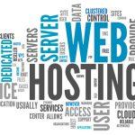 webhosting-Hostitute