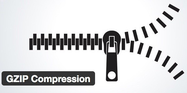 How to enable gzip compression (mod_deflate) in cPanel