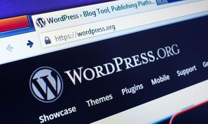 New WordPress Phishing Campaigns target consumer Credentials