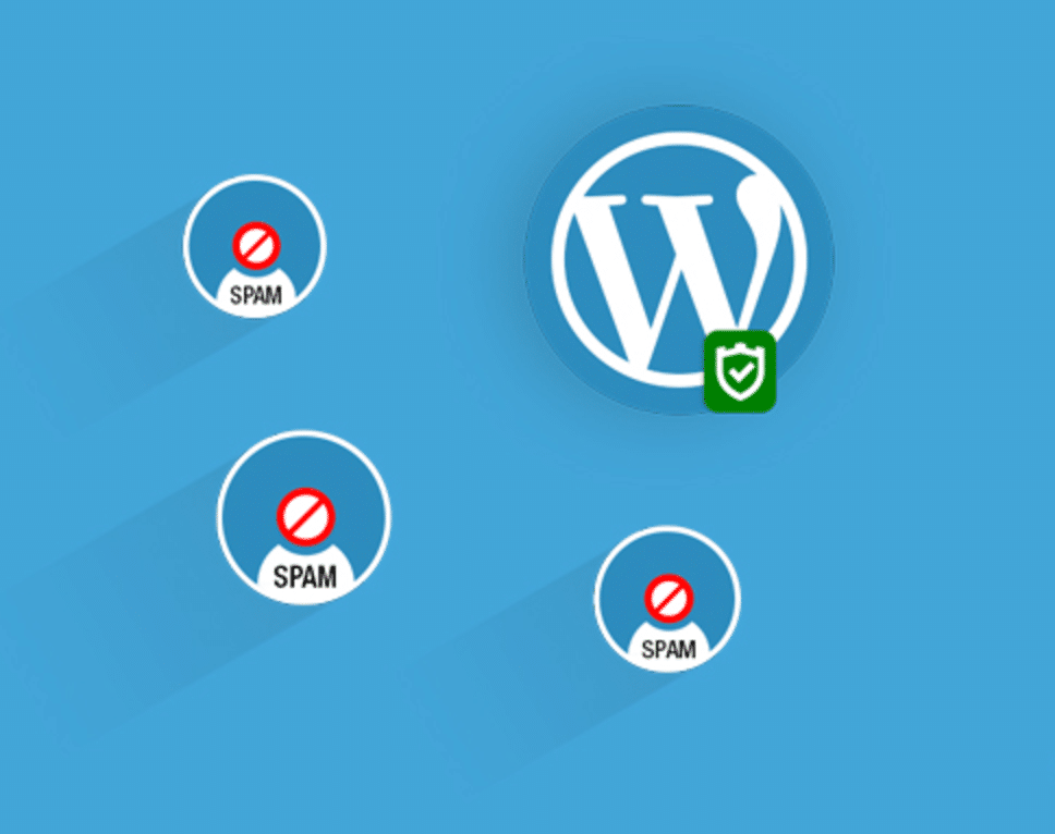 How to Disable User Registration in WordPress