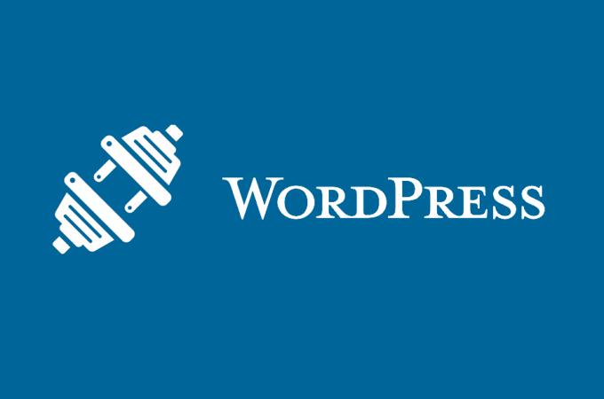 Useful wordpress plugin