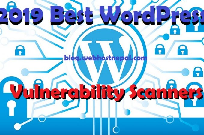 Best WordPress Vulnerability Security Scanners for Detecting Malware and Hacks