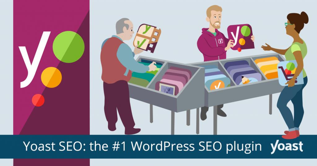 Yoast SEO Useful WordPress Plugin