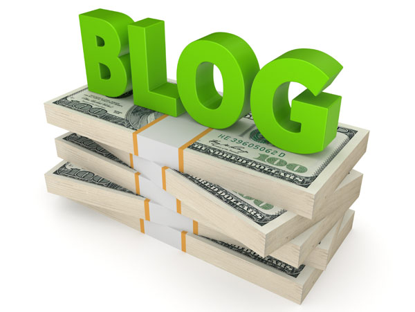 Best Way to Earn from Blog/Website
