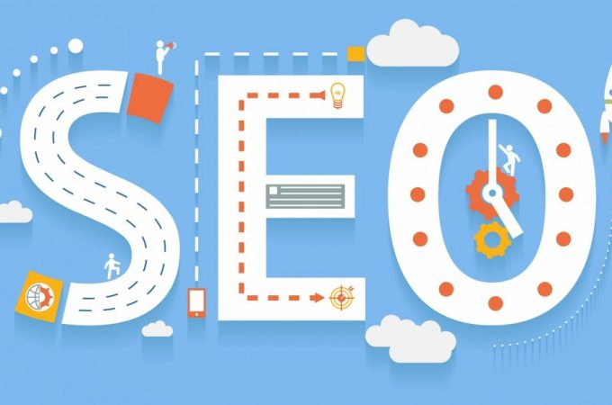 SEO Tricks to get 100% SEO results