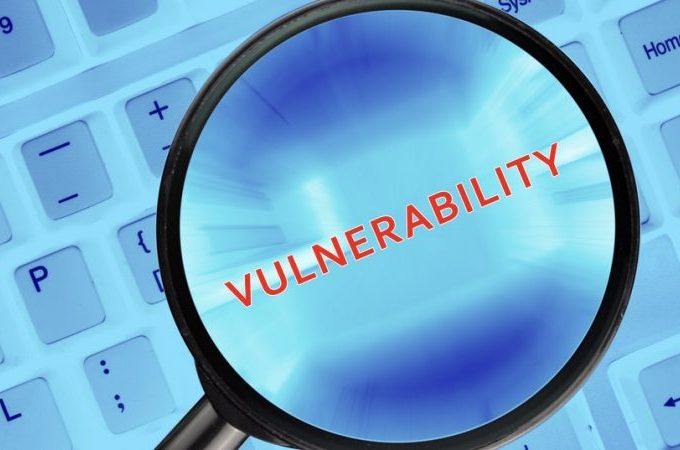 Understanding website vulnerabilities and protecting your account