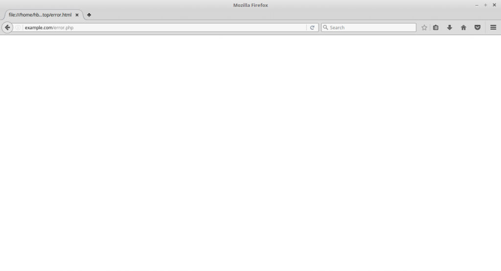 white screen of death wordpress-1024x555