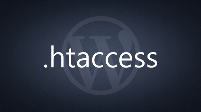 How to Secure WordPress with .htaccess