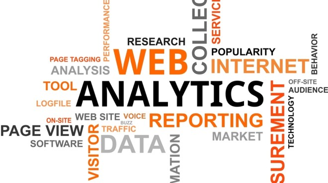 Best Website Analytics Tools