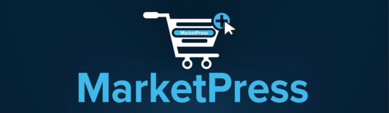MarketPress-WP E-Commerce