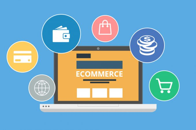 WordPress Plugin for ECommerce