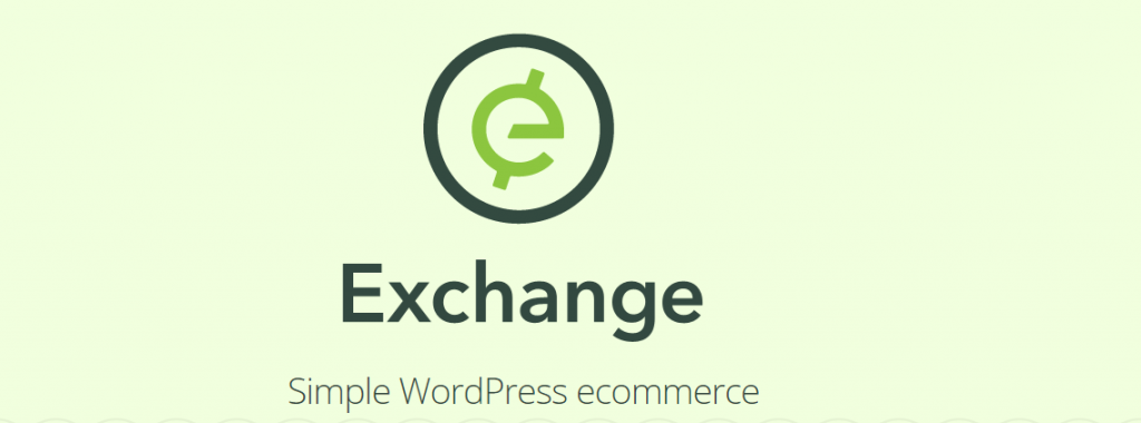 IThemes Exchange: Simple E-Commerce