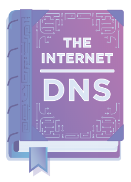 What is a DNS Server?