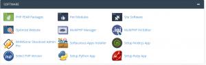 setup-python-app